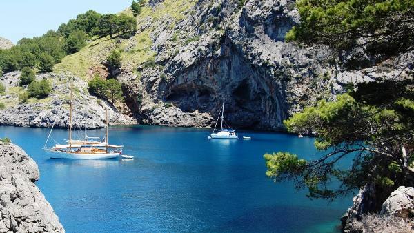 Viajes a islas canarias desde 106 vuelo hotel rumbo - Ofertas canarias enero ...