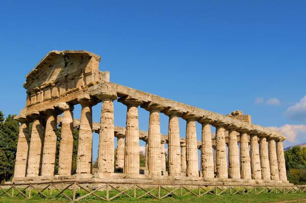 Atene - offerte vacanze