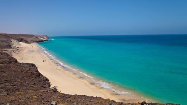 Offerte Volo E Hotel Tenerife