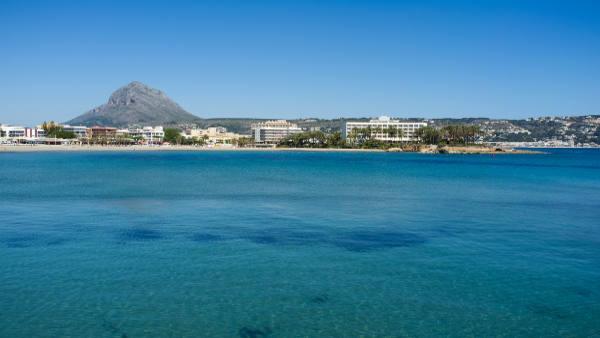 Costa Blanca - offerte vacanze