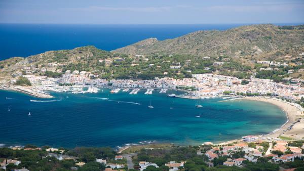 Costa Brava - offerte vacanze