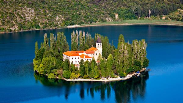Croazia e Slovenia - offerte vacanze