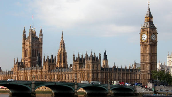 Londra - offerte vacanze