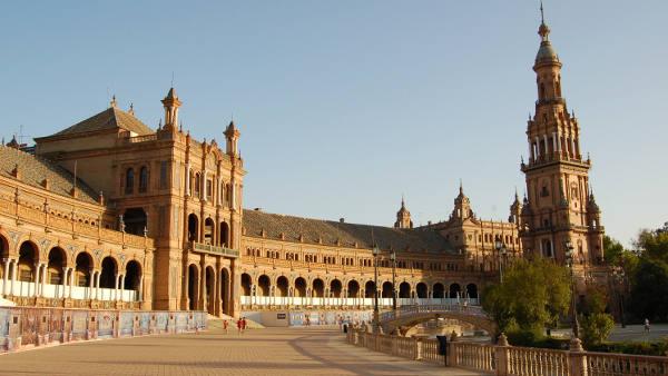 Madrid - offerte vacanze