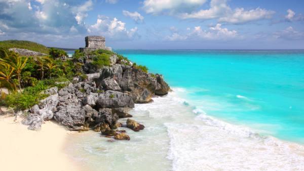 Messico - offerte vacanze