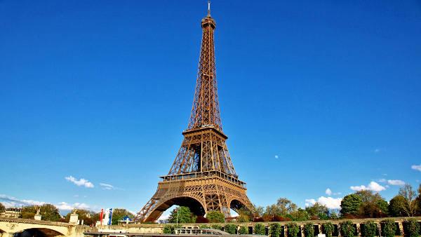 Parigi - offerte vacanze