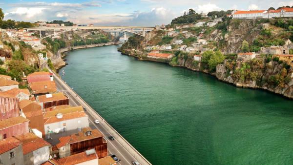 Porto - offerte vacanze