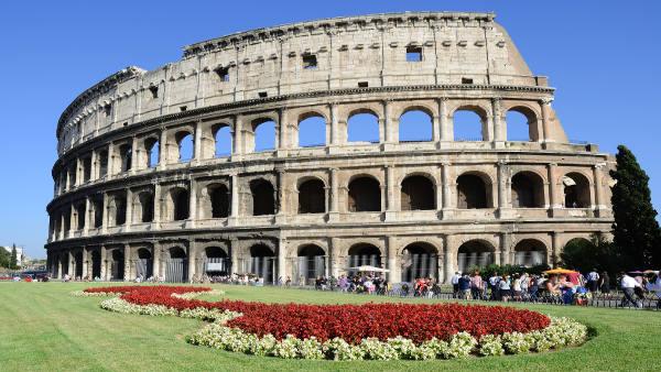 Roma - offerte vacanze