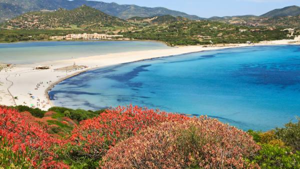 offerte vacanze mare italia pacchetti e volo hotel