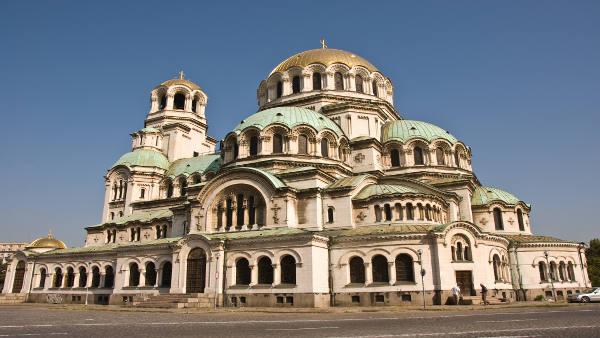 Sofia - offerte vacanze