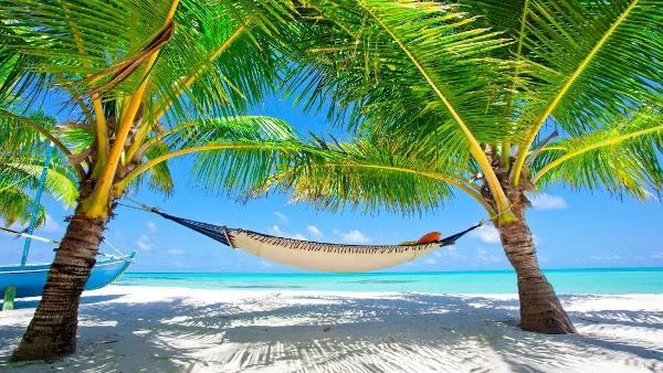 Offerte vacanze capitali europee pacchetti e volo hotel for Vacanza a barcellona offerte