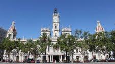 Valencia - offerte vacanze
