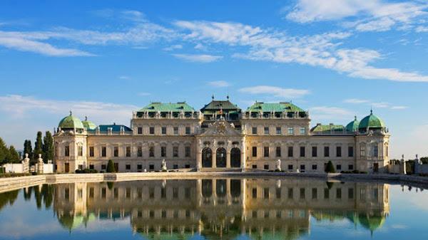 Vienna - offerte vacanze