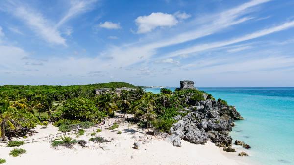 Cancun & Riviera Maya - Nos meilleures offres