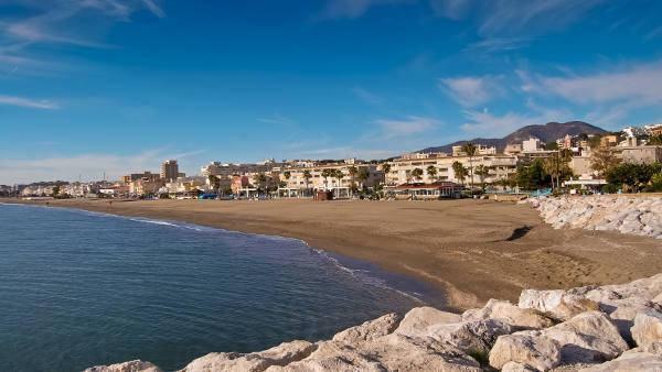 Costa del Sol - Nos meilleures offres