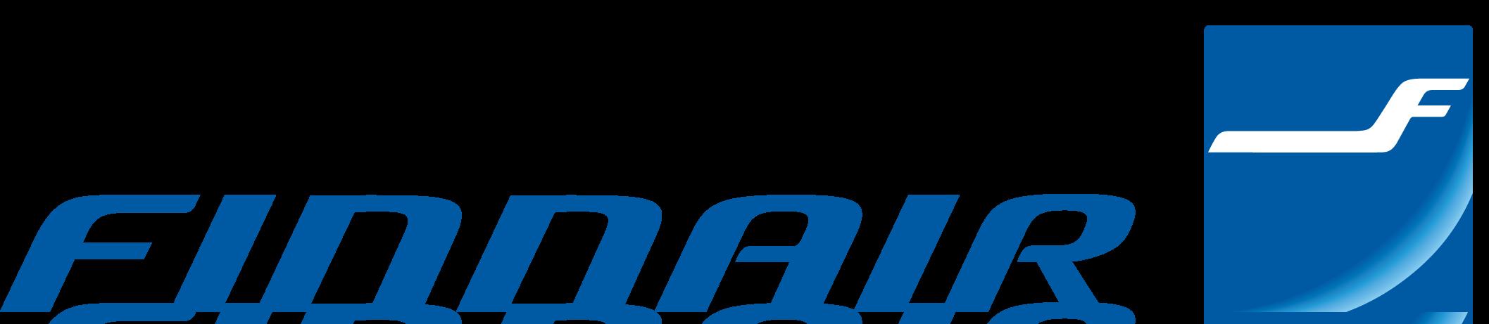 Авиакомпания Finnair (Финнэйр)